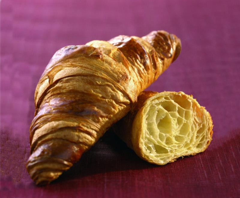 Llamafrio - Pasta, pan y hojaldre - LLAMAFRIO - Del teléfono a su congelador