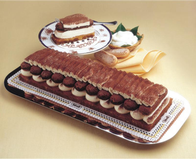 Llamafrio - Postres, tartas y helados - LLAMAFRIO - Del teléfono a su congelador