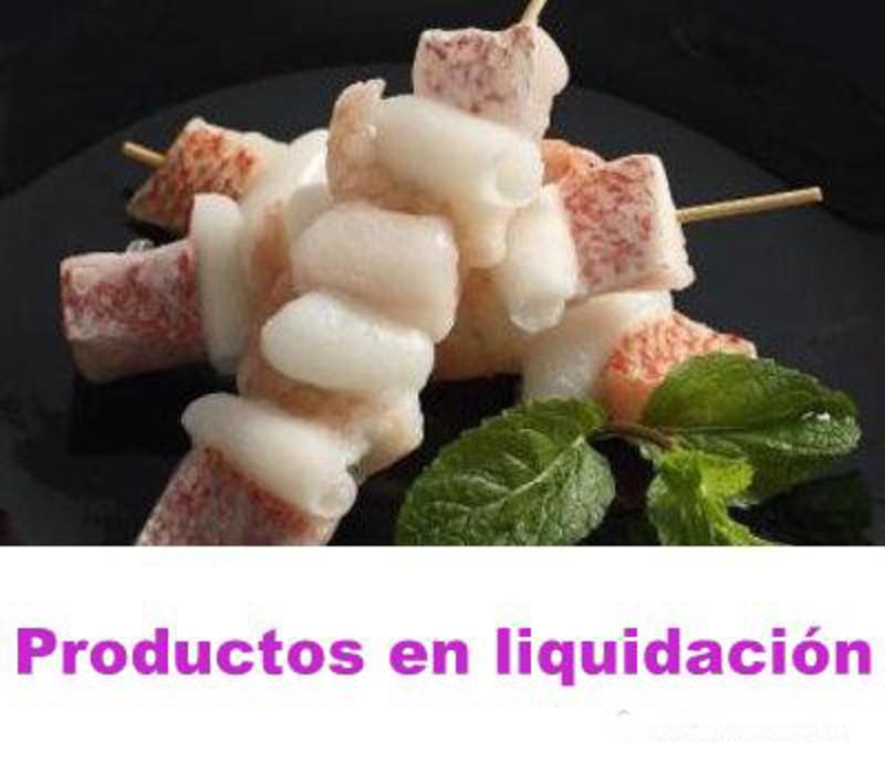 Llamafrio -  Productos liquidaci�n - LLAMAFRIO - Del tel�fono a su congelador